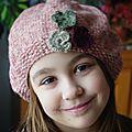 Histoire de bonnets