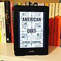 American dirt - jeanine cummins (2020)