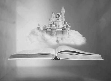 beautiful-book-castle-cute-Favim