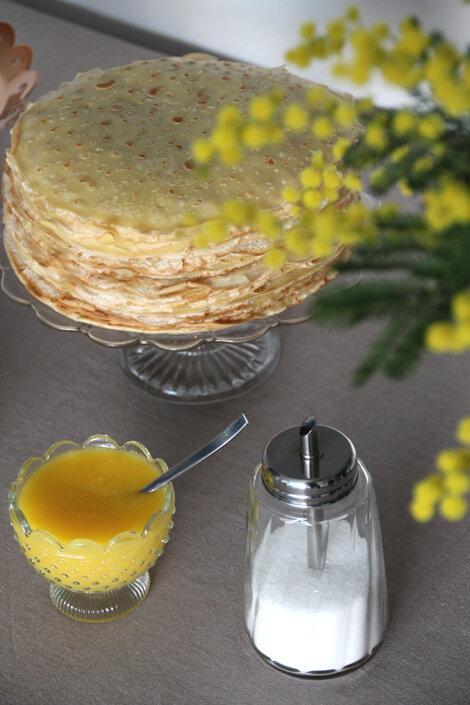 lemon_curd_crepes