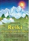 Le_legs_du_Dr_Usui