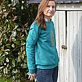 sweat courcelles-cosy little world (4)
