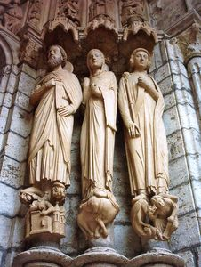 Chartres_2