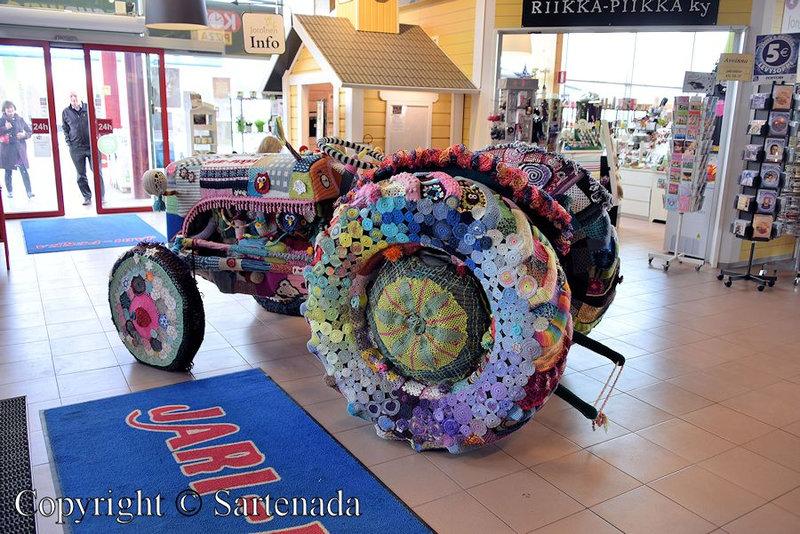 crochet_tractor_tractor_ganchillo_-4