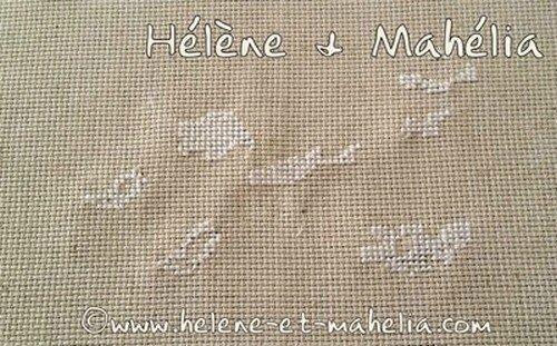 hélène et mahélia_salmar15_1