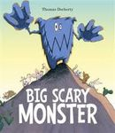 Big_scary_monster