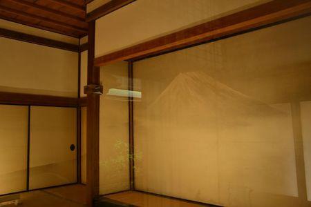 1 et 2 juillet Takamatsu Kotohira 327