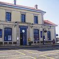 010 - Randonnée à Lizy sur Ourcq
