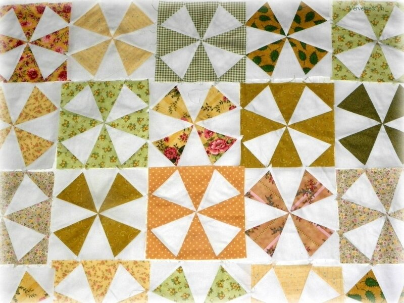 20170406-kaleidoscope-jaune-vert