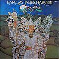 Barclay_James_Harvest_1976_Octoberon