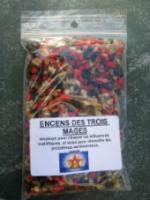 encens-3-mages