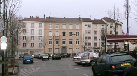 façade St-Pierre 2