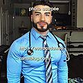 Dr. Yazan A. Ismail - endocrinologue , usurpé