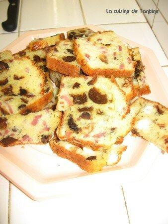 cake_pruneaux_lardons
