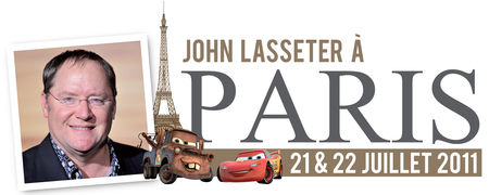 John_Lasseter___Paris