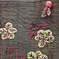 WindowsLiveWriter/AtelierPatchworkbroderiefrivolit_D96C/Photo 26-04-2014 10 23 25_thumb