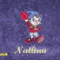broderie Nathan2