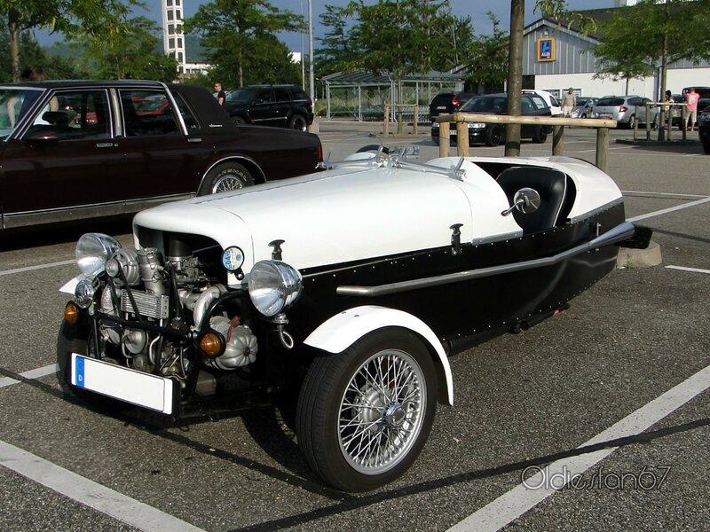 beribo-replica-automobiles-bra-cv3-1998-2002-a