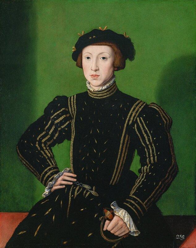 Erzherzog-Ferdinand_II