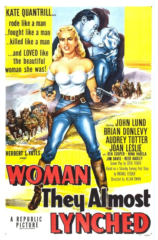 woman_they_almost_lynched_poster_01