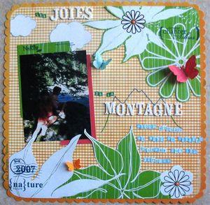 les_joies_de_la_montagne
