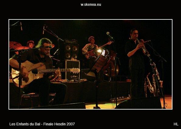 LesEnfantsduBal-Hesdin2007-01jpg