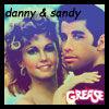 danny_sandy