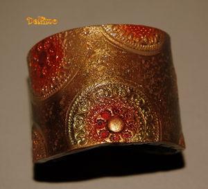 Bracelet_Antiqua_2_b