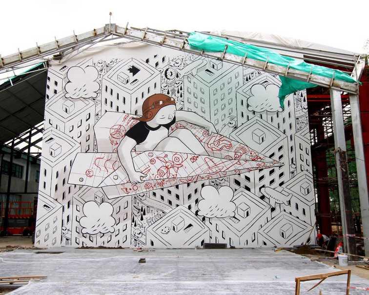 millo-street-art-4