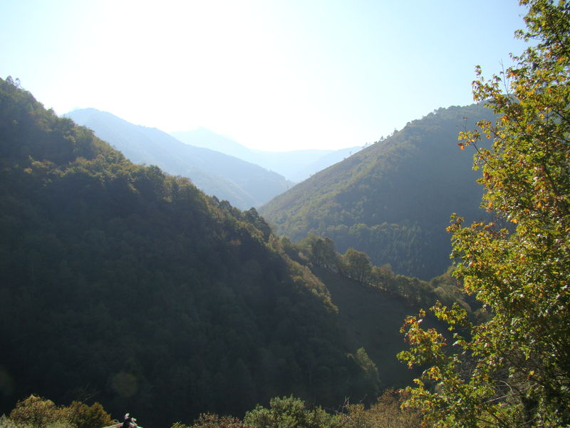 paysage_de_montagne_2