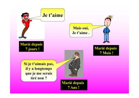 10_L_homme_apres_le_mariage_7jours_7mois_et_7ans__Compatibility_Mode__1_