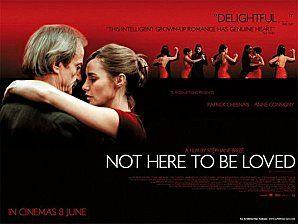 je_ne_suis_pas_la_pour_etre_aime_ver2