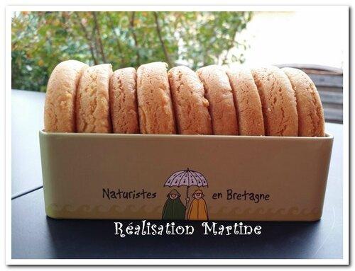 A Martine Palets bretons_001
