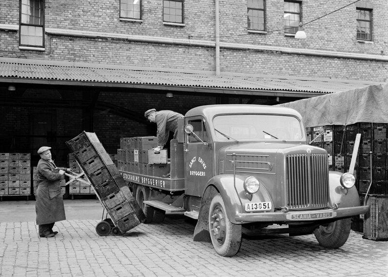 l43 1954