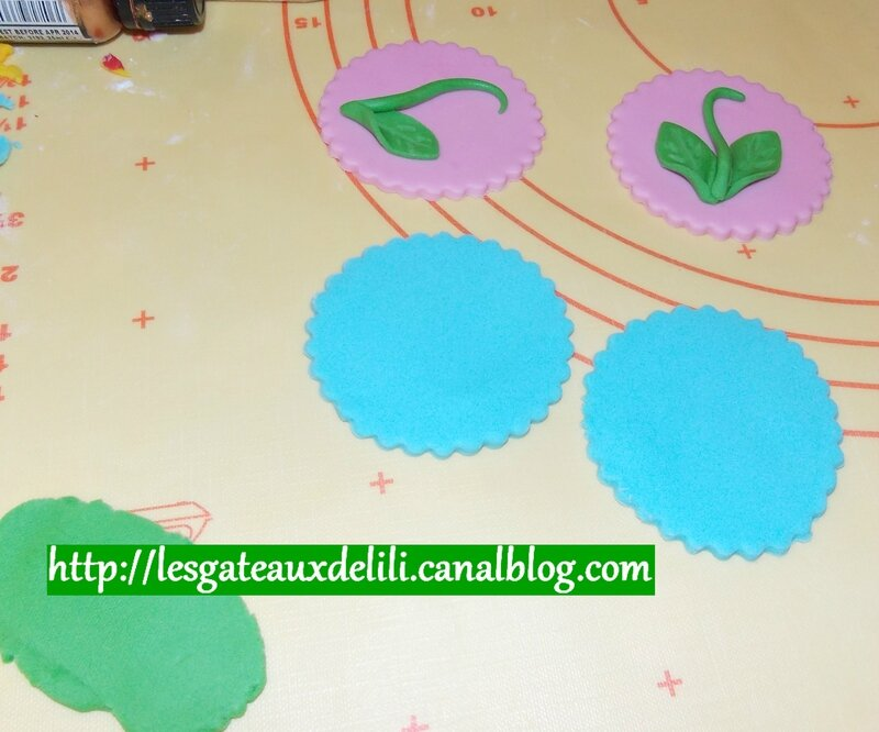 2014 05 04 - Cupcakes 1er mai (1)