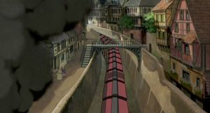 howls-moving-castle-088