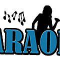 Karaoke_-8