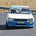 Peugeot 505 turbo_06 - 1985 [F] HL_GF