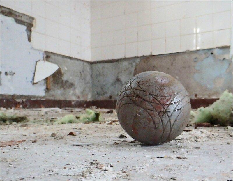Lotissement demolition boule petanque 220214