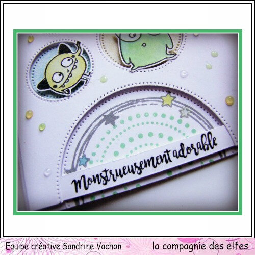 Carte MONSTRES dt LCDE (3)