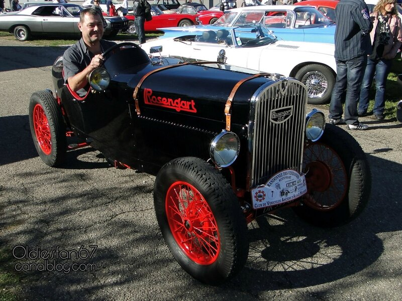 rosengart-lr62-sport-1932-01