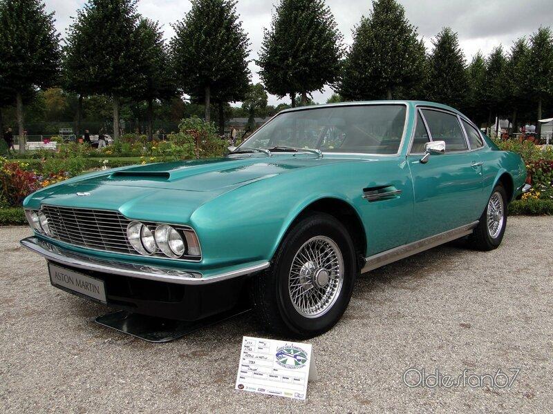 aston-martin-dbs-1968-a