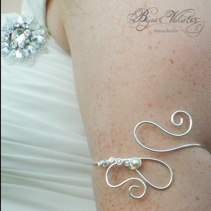 bracelet-mariage-bras-symphonie
