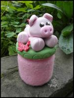boite-cochon