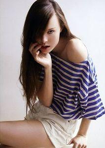 ANNE_LISA_BOLZ2