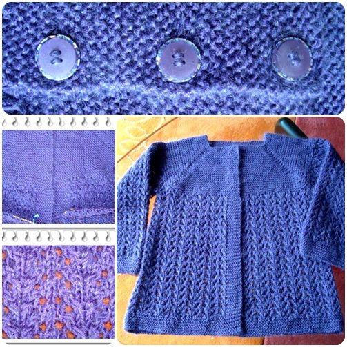 mamaie_sweater