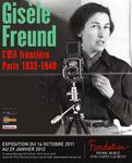 Gisele_Freund_expo