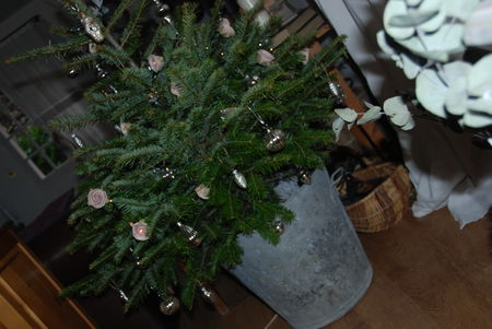 arbre_de_no_l_2008_005