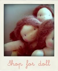 shop_for_doll