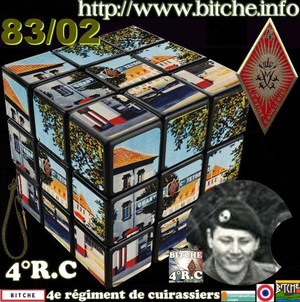 _ 0 BITCHE 1689